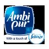 Ambipur logo