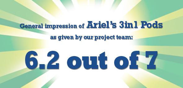 ariel_results2-jpg