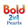 Boldpearls Logo