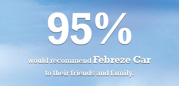 febreze_results-new-jpg