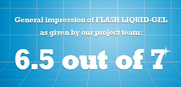 flash_ergebnisse1-jpg