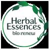 herbal-logo.png