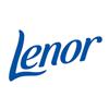 lenor-logo.png