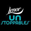lenor-logo.jpg
