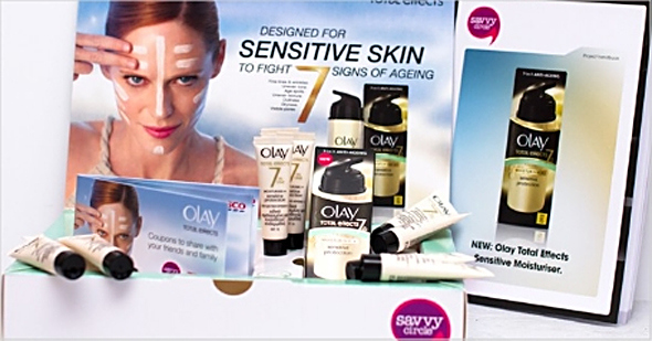 Olay-Total-Effects-Sensitive-on-the-Savvy-Circle2-jpg
