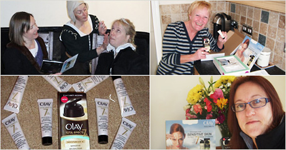 Highlights-from-our-Olay-Sensitive-project1-jpg