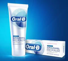 oral-bteaser-finished.jpg
