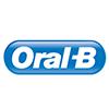 oralb-logo.png