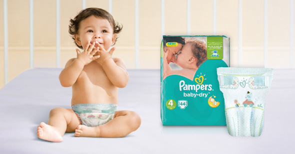 Image Result For Baby Diapers In Bulk Uk