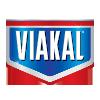 Blog  Viakal