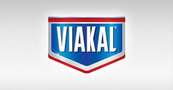 viakal_cleaning_power-jpg